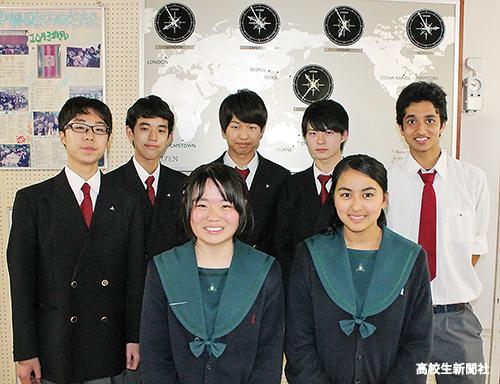 成田 国際 高校 偏差 値